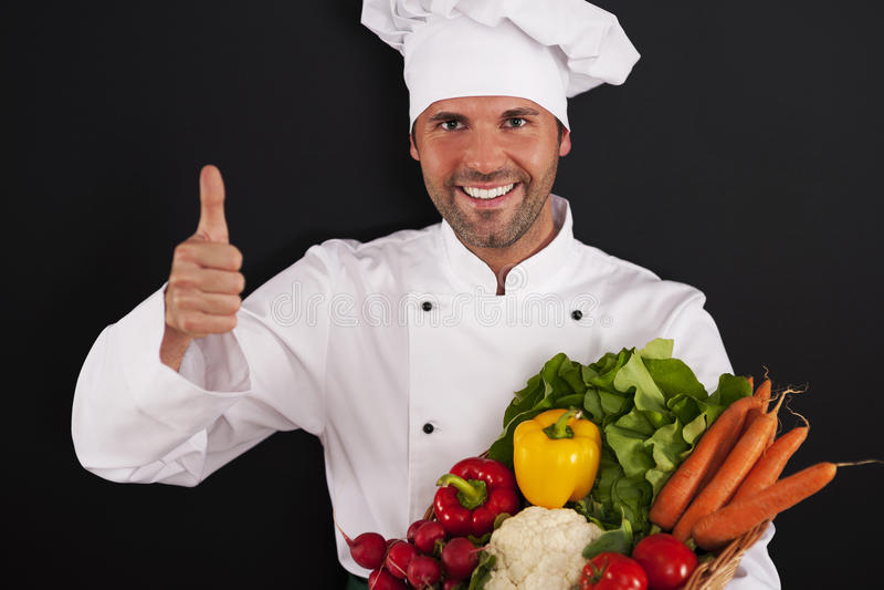 Gesundes Lebensmittel lizenzfreies stockfoto