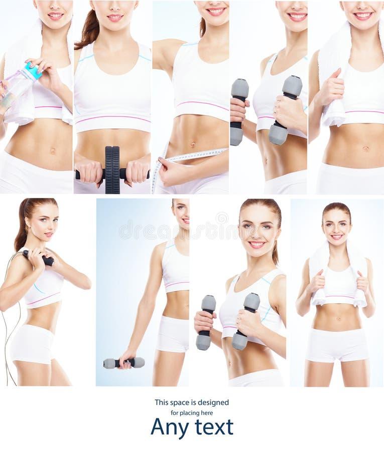 Univision Gewichtsverlust Diäten