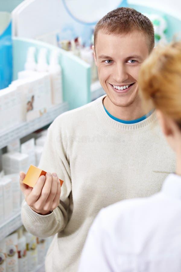 Gesundheitspflege stockbild