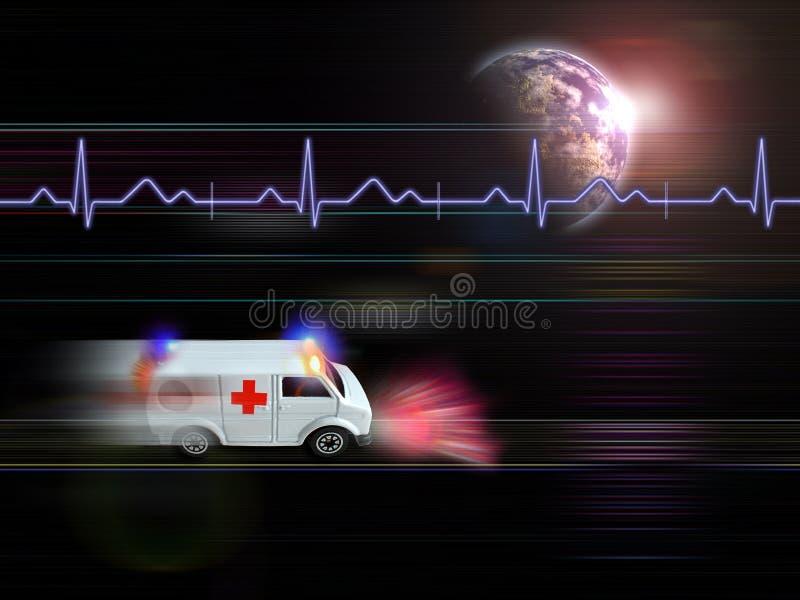 Gesundheitspflege stockfotografie