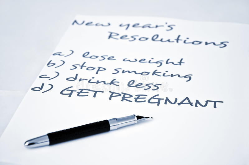 Get pregnant stock images