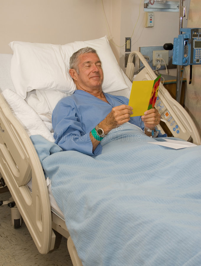 Download Get Well stock image. Image of recovery, insurance, illness - 4243695