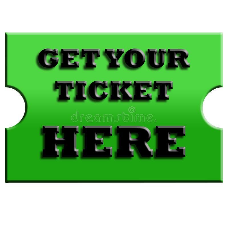 Get your ticket here