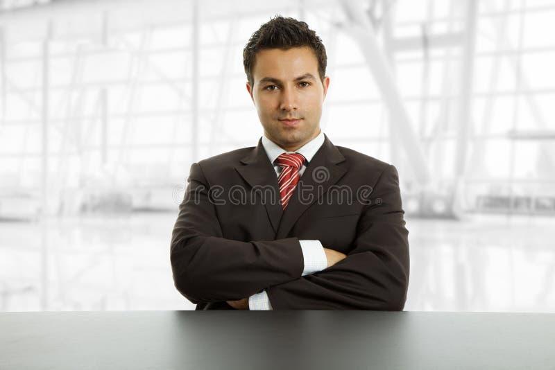 Getrennt über weißem Hintergrund lizenzfreies stockfoto