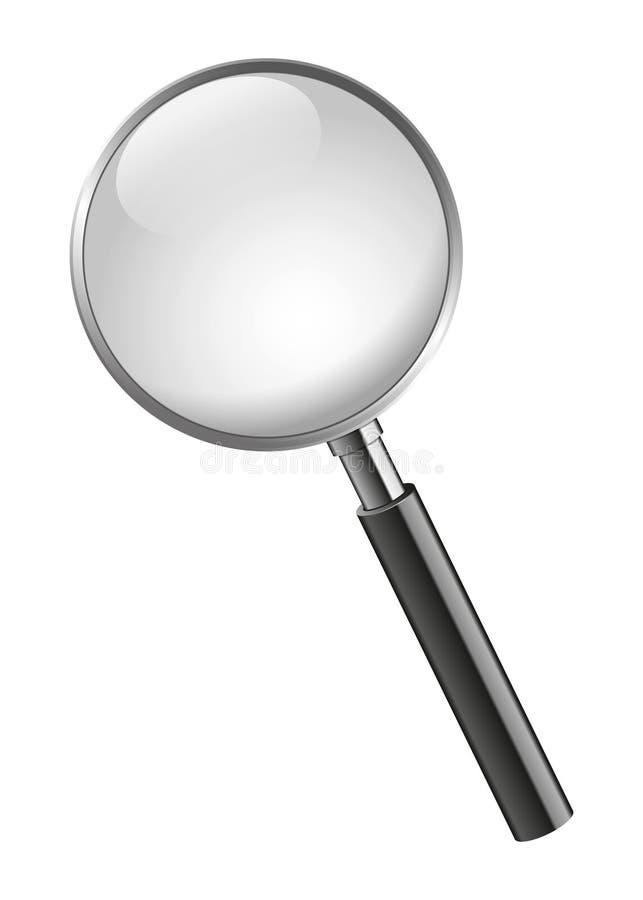 Getrennt auf weißem Hintergrund lizenzfreie stockfotos