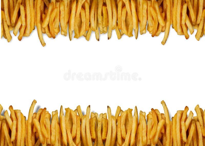Getrenntes Bild mit Ausschnittspfad lizenzfreies stockbild
