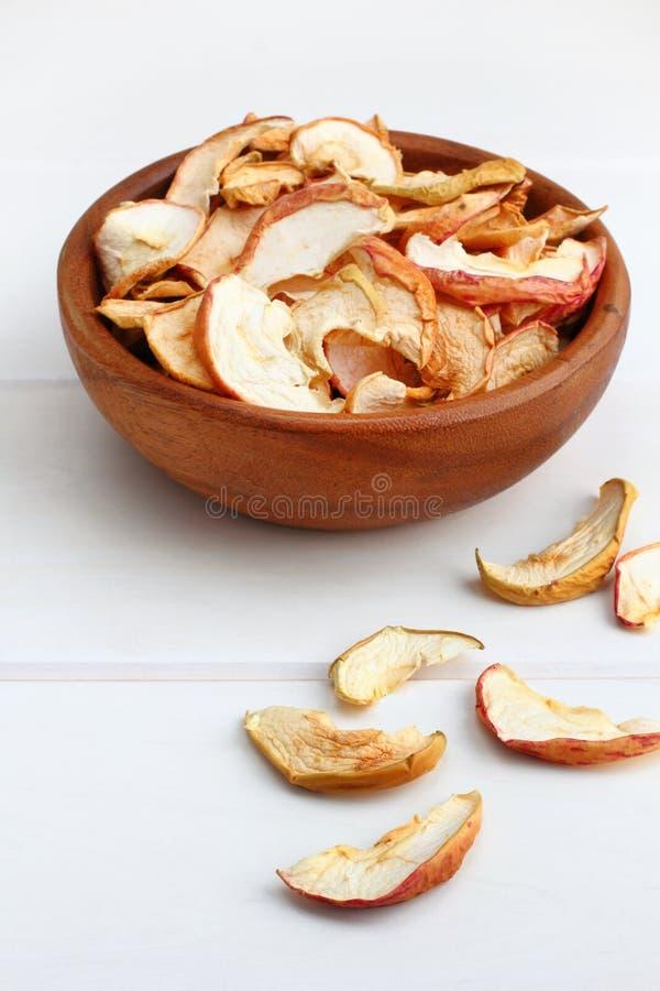 Getrocknete Früchte stockfotos