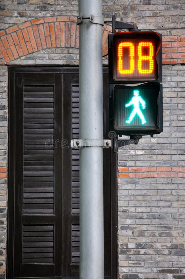 Download Getting Across In A Hurry Stock Photo - Image: 21851410