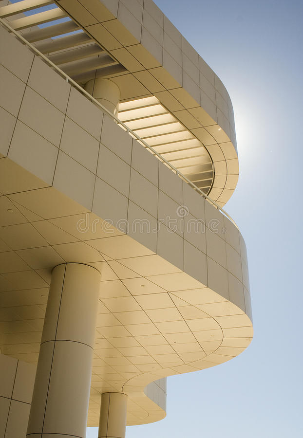 Free Getty Museum Stock Photography - 11124312