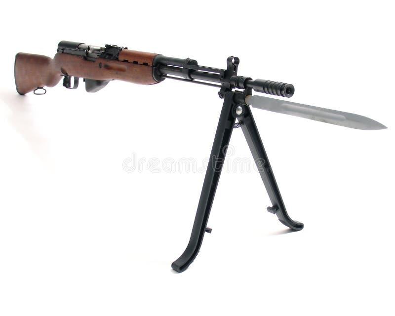 gevär 10 royaltyfria bilder