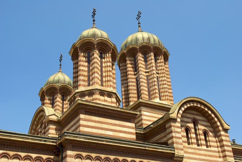 Gewölbtes Kathedraledetail lizenzfreie stockfotos