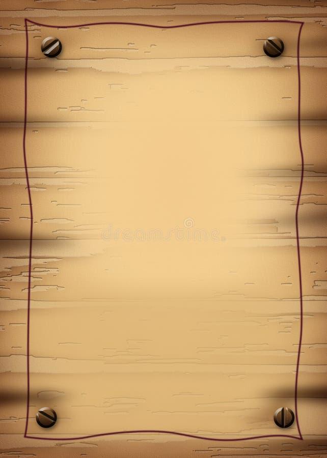 Gewünschtes 1.jpg vektor abbildung