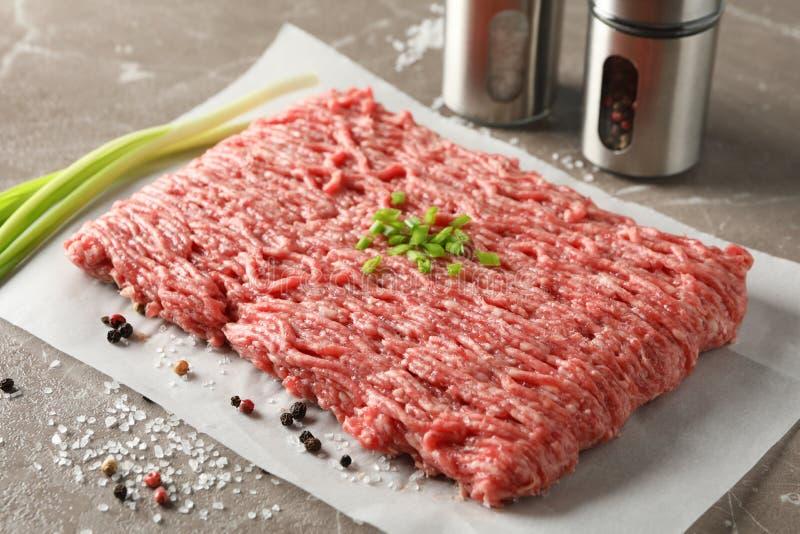 Ist grau hackfleisch Rindfleisch ist