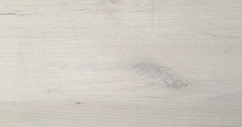 Gewassen witte houten textuur Lichte houten textuurachtergrond royalty-vrije stock foto's