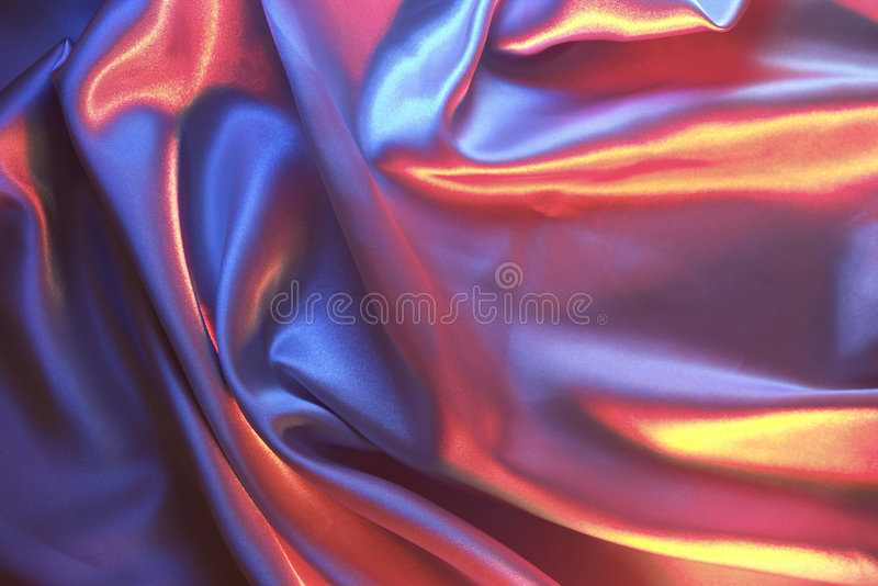 Gewebe stockbild