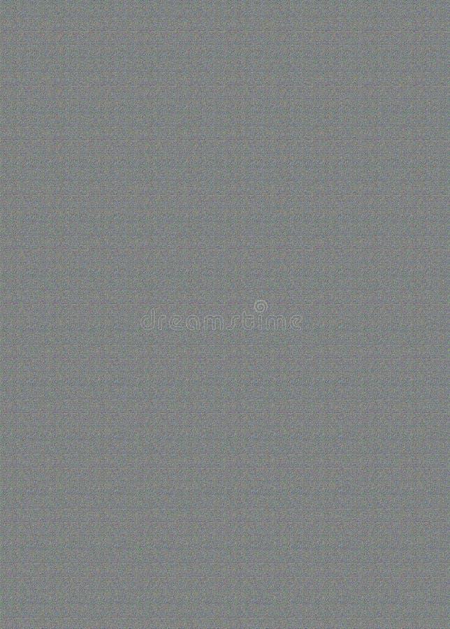 Gewebe-Hintergrund stockbild