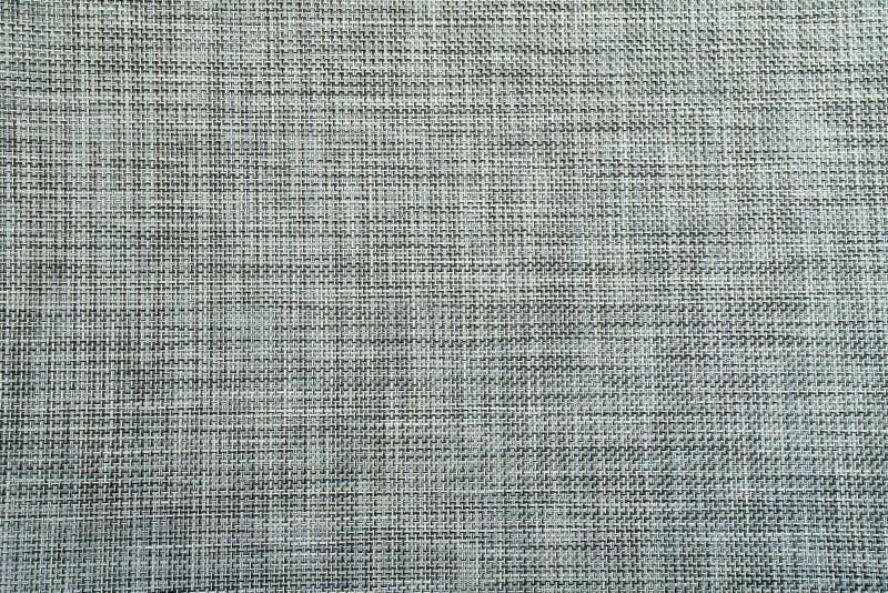 Gewebe-Hintergrundkunst des Graus strukturierte lizenzfreies stockfoto