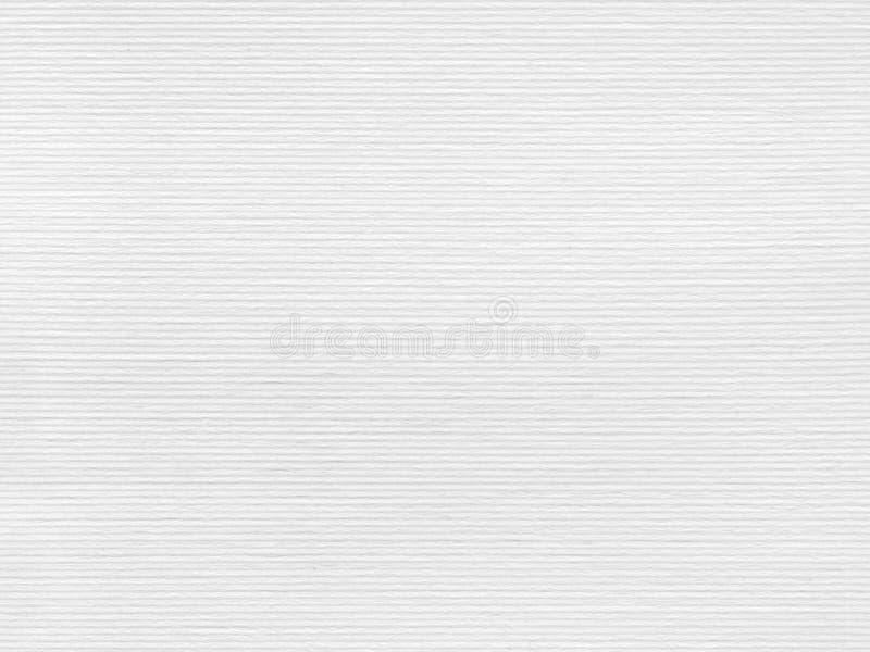 Gewellter körniger Kraftpapier-Papppapier-Beschaffenheitshintergrund stockfoto