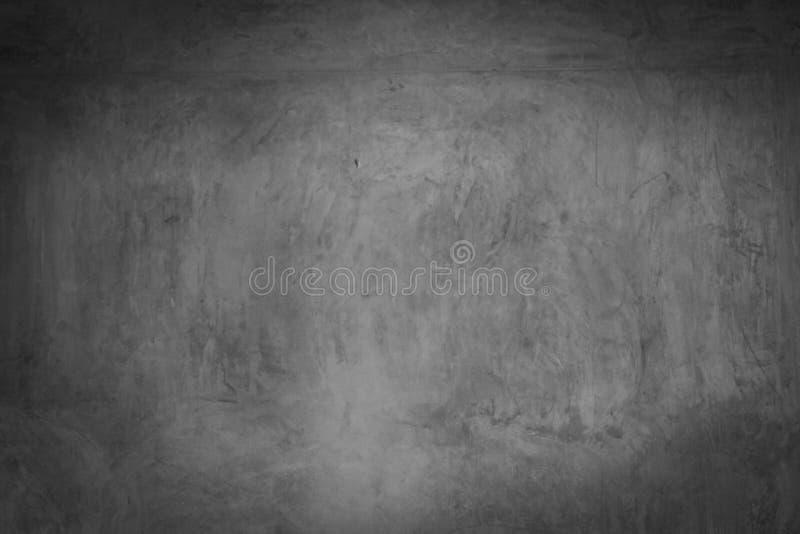 Geweven concrete achtergrond stock afbeeldingen