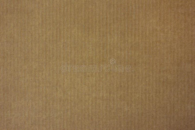 Geweven doek zoals achtergrond stock foto