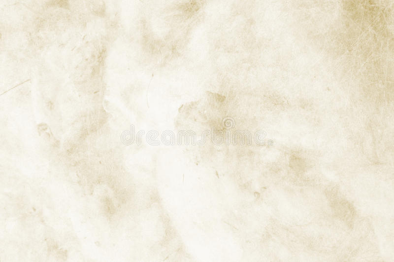 Geweven duidelijke beige achtergrond met ruimte stock afbeeldingen