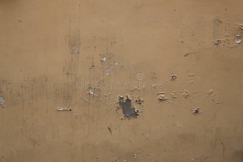 Geweven Grunge-Muurachtergrond stock afbeeldingen