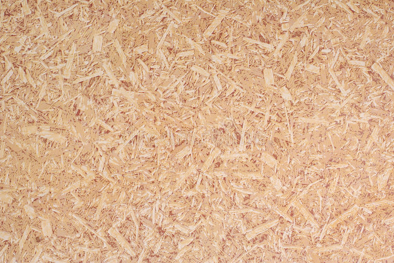 Geweven hout royalty-vrije stock afbeelding