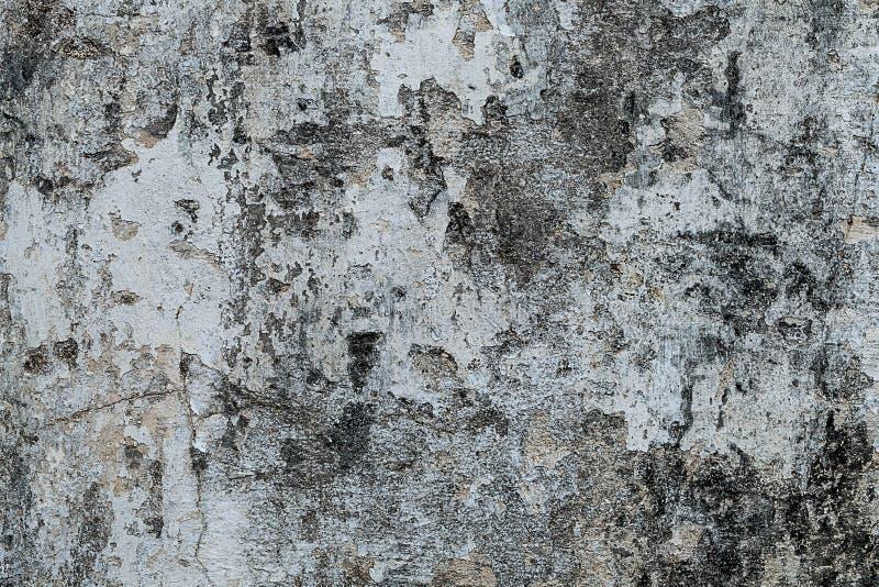 Geweven muren met vuil stock afbeeldingen