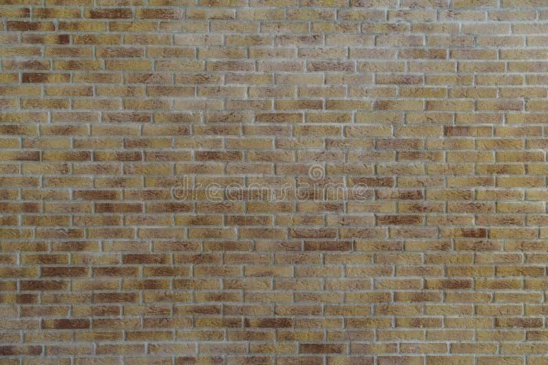 Geweven muur voor achtergrondgebruik stock afbeeldingen