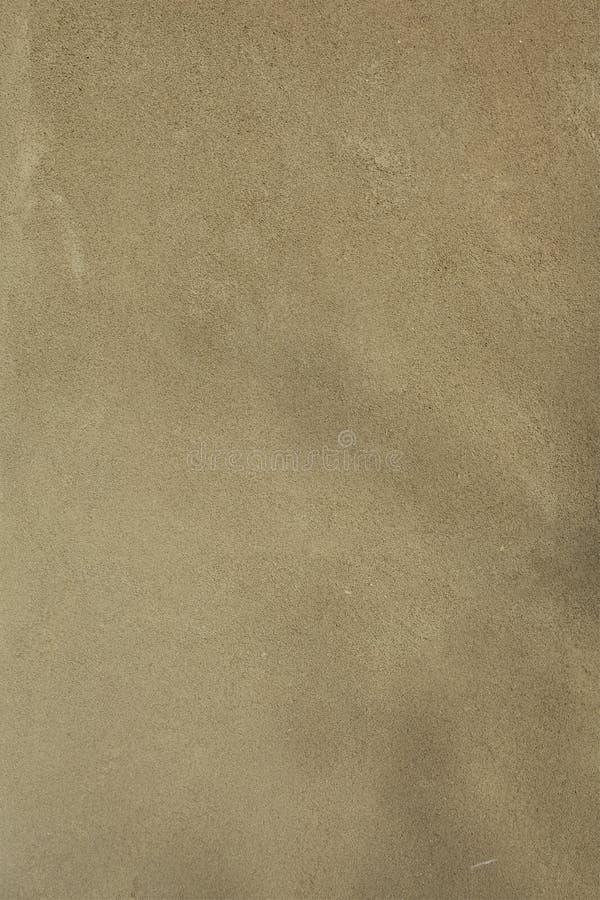 Geweven muurachtergrond stock foto's