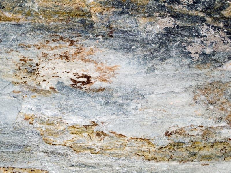 Geweven steen royalty-vrije stock afbeeldingen
