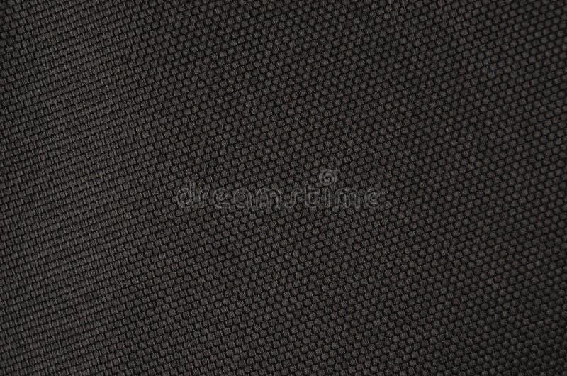 Geweven synthetische achtergrond stock afbeelding