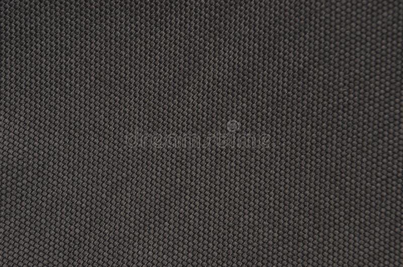 Geweven synthetische achtergrond stock fotografie