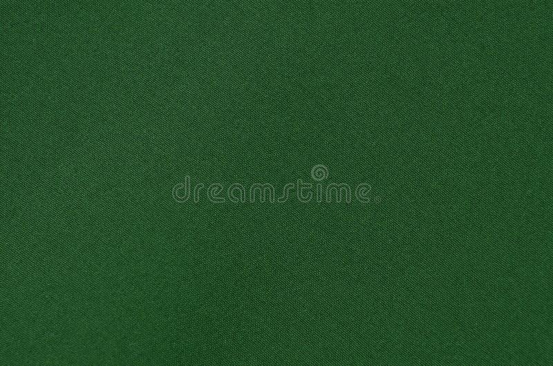Geweven synthetische achtergrond stock afbeeldingen