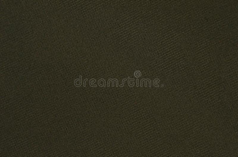 Geweven synthetische achtergrond stock foto's