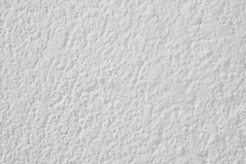 Geweven wit muurdetail abstracte achtergrond De ruimte van het exemplaar stock foto's