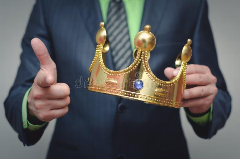 gezag royalty-vrije stock afbeeldingen