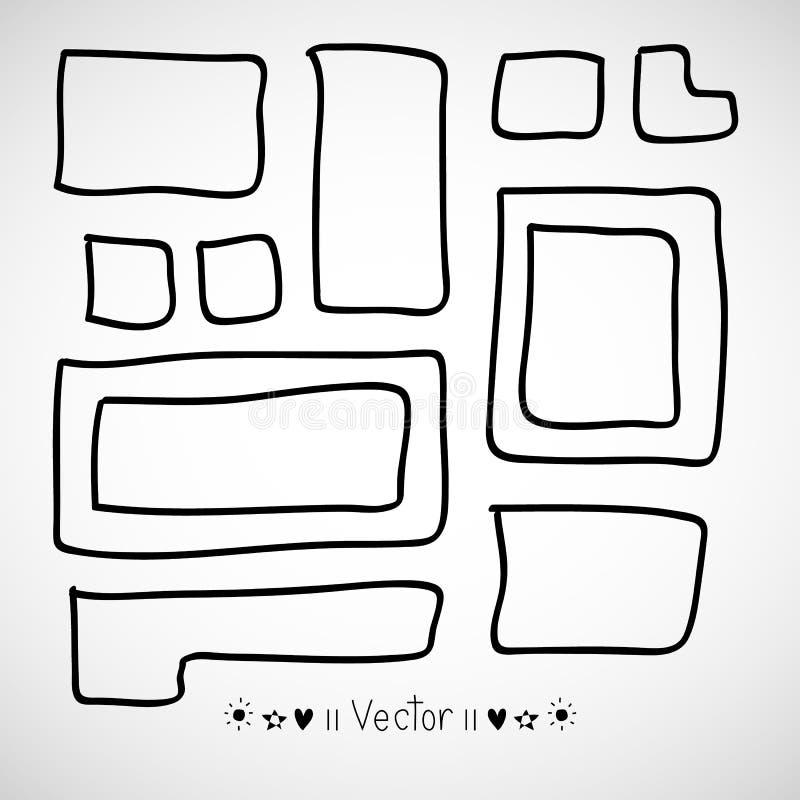 Fein Ein Rahmenkeyboardständer Fotos - Benutzerdefinierte ...