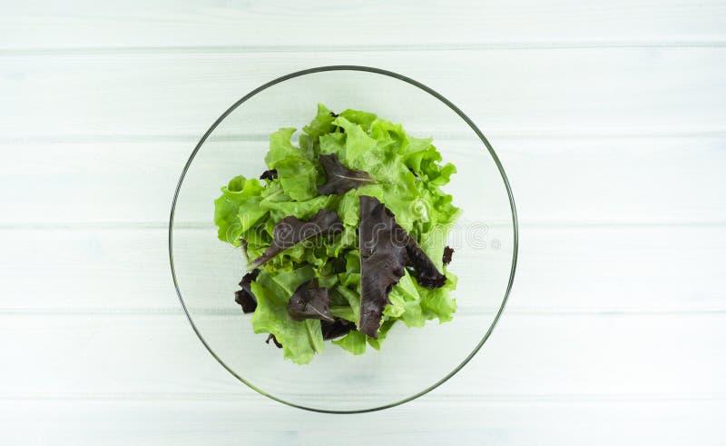 gezond eigengemaakt veganistvoedsel, vegetarisch dieet, vitaminesnack, voedsel en gezondheidsconcept royalty-vrije stock foto