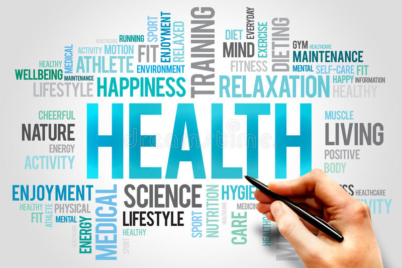 gezondheid