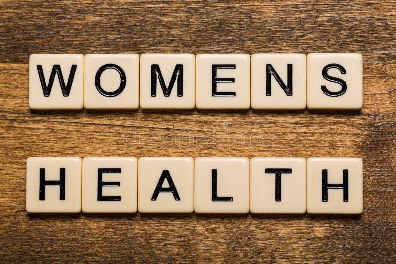 gezondheid stock afbeeldingen
