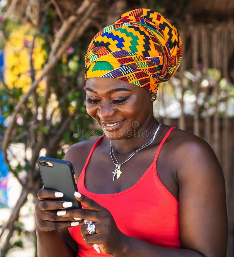 Of ghana women Ghana Women