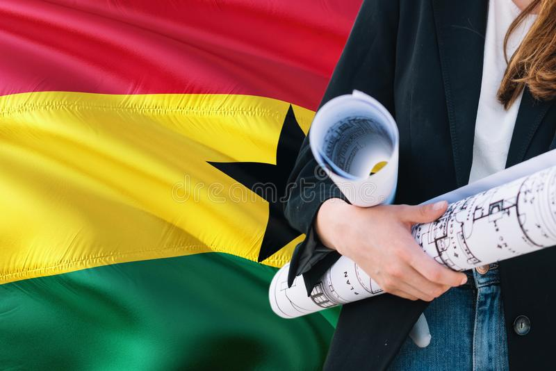 Ghana Flag Stock Images - Download 783 Royalty Free Photos