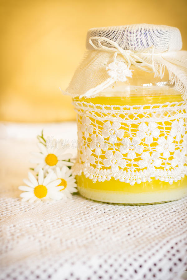 Ghee stock images