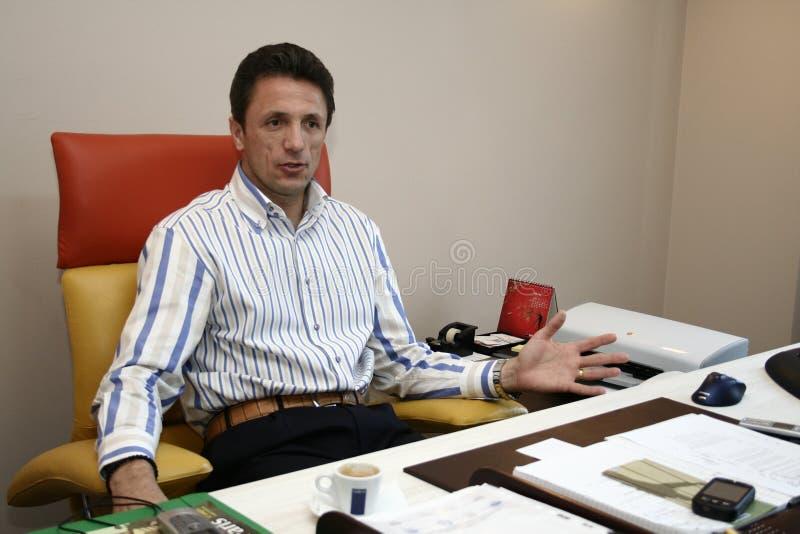 Download Gheorghe Popescu 编辑类图片. 图片 包括有 罗马尼亚, 体育运动, 竞争, 实际, 生意人 - 30331995