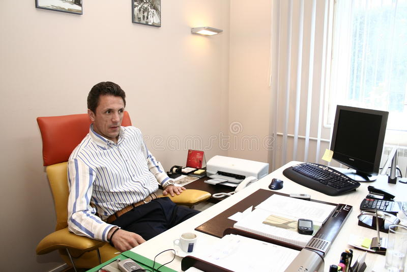Download Gheorghe Popescu 编辑类库存图片. 图片 包括有 面试, 生意人, 实际, 办公室, 国家 - 30332004