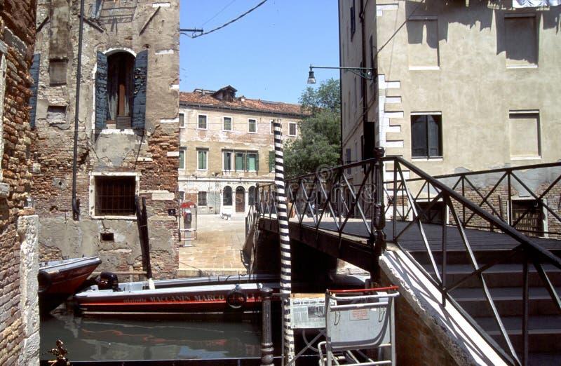 Download Ghetto 03 stock photo. Image of water, ghetto, hebrew - 83667276