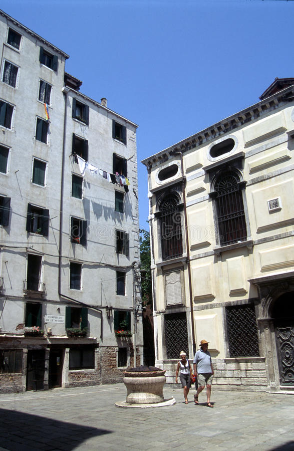 Download Ghetto 29 editorial stock image. Image of buildings, people - 83667694
