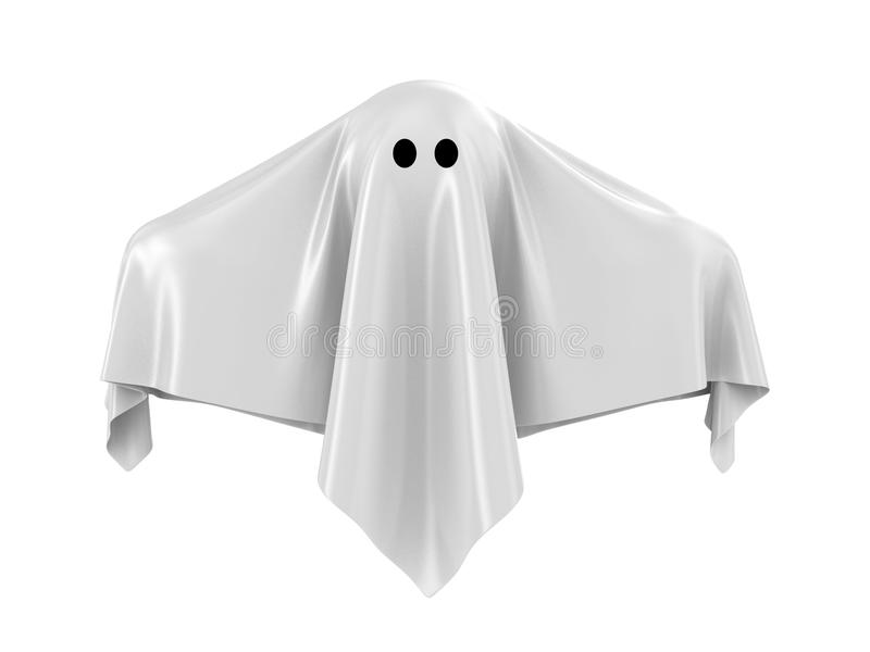 Download The Ghost Stock Images - Image: 21510394