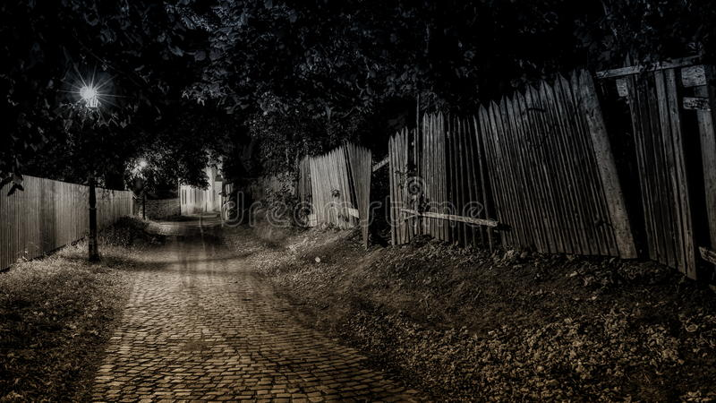ghosts photographie stock